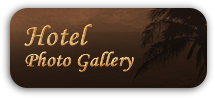Hotel Photo Gallery